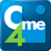 Conference4me Application Logo
