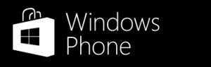 Windows_Phone_Store_logo