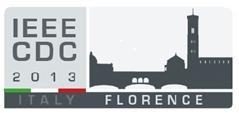LogoCDC2013 (1)
