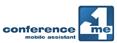 Conference4me | Mobile Conference Assistant